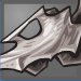Icon bestiary ebf4 blade of hell.png