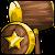EBF5 WepIcon Star Hammer.png