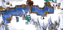 A7FrozenValley.png