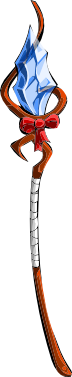 Crystal staff.png