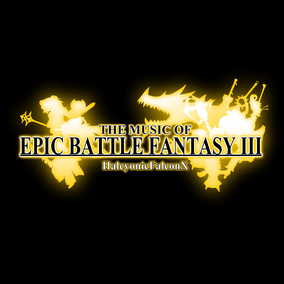 Music Epic Battle Fantasy Wiki Fandom