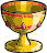 EBF5 Item The Holy Grail.png
