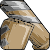 EBF5 WepIcon Buster Sword.png