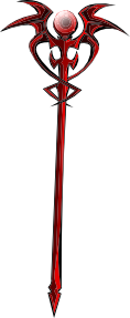 Demon Tail.png