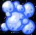 EBF4 Skill Bubble Blast.png