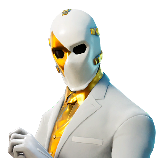 Category Outfits Epic Games Wiki Fandom