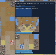 Publish a map to Steam Workshop