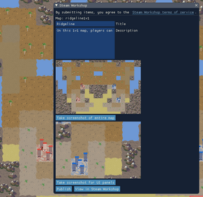 Publish a map to Steam Workshop.png