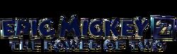 Em2 logo.png