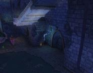 Castle Entrance 5