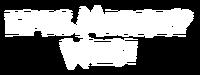 Logo-hi-res-white.png