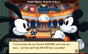 Oswald-poi.png