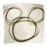 Concept art icon.png