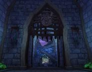 Castle Entrance 10