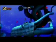 Mickey and the Beanstalk – Epic Mickey