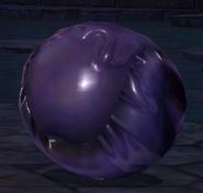 Seer Ball