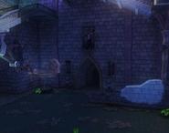 Castle Entrance 1