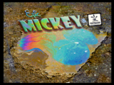 Epic Mickey/Scrapped Content