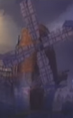Windmill temporary.png