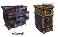 Nos-buildings