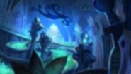 Wiki-background-blur