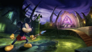 DBC Mickey