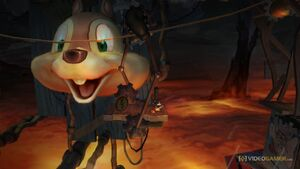 Disney epic mickey 2 the power of 2 6.jpg