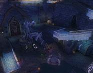Castle Entrance 4