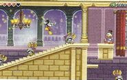 Epic mickey 3ds