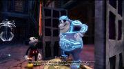 Epic-mickey-le-retour-des-heros-fantome-image05.jpg