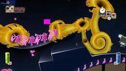 Dumbo Projector