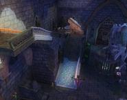 Castle Entrance 3