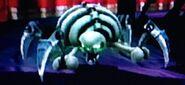 SkeletonSpinner