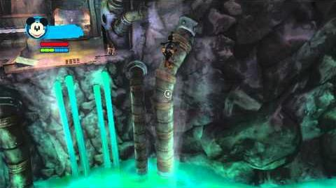 Epic_Mickey_2_The_Power_Of_Two_-_PSV_-_01-2._Main_Street_South,_The_Underground