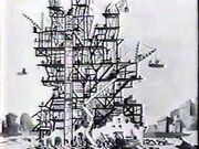 Mickey_Mouse_-_Building_a_Building_-_1933