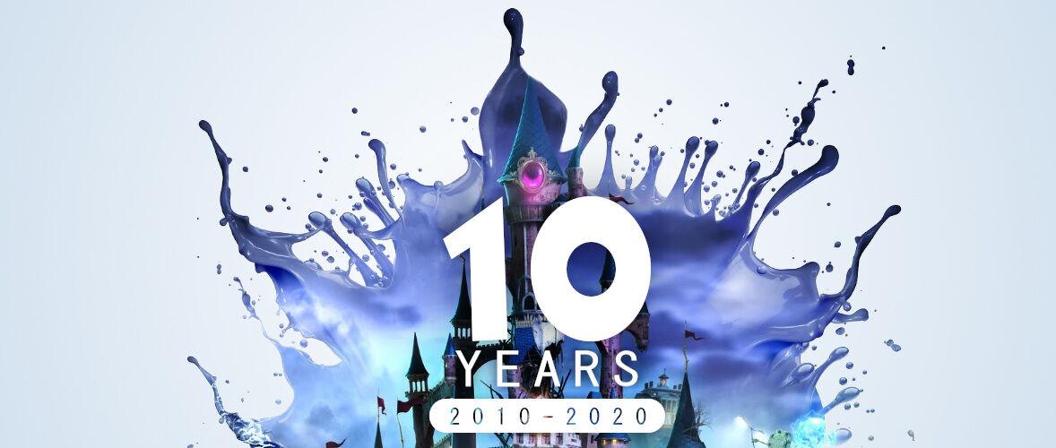 Anniversary-10.jpg