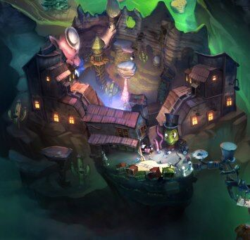 DisneyGulch EP2PO2.jpg