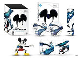 Epic Mickey Collector's Edition