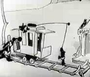 TrolleyTroubles