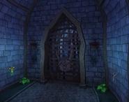 Castle Entrance 9