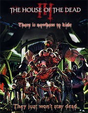 The House of the Dead III Poster.png