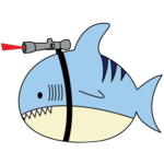 Lazer Shark.png