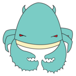 Pickter Crab.png