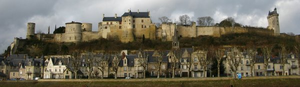 Chateau de Chinon Based On.png