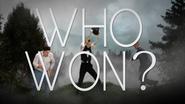 Barack Obama vs Mitt Romney Who Won
