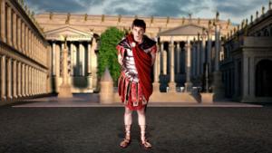 Roman Forum.png