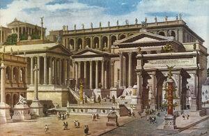 Roman Forum Based On.jpg
