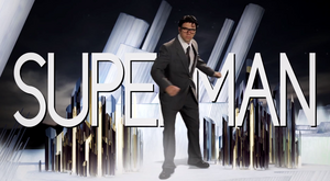 Superman Title Card.png