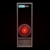 HAL 9000 In Battle.png