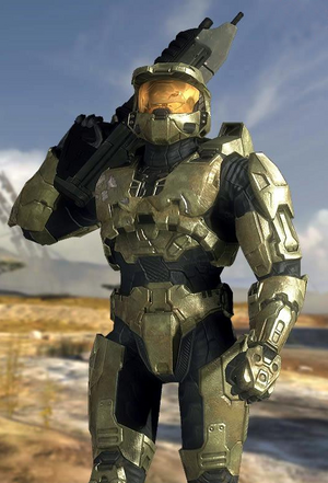 Master Chief Based On.png